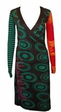 Robes Desigual pour femme, taille XS