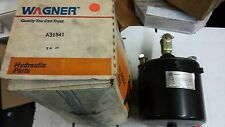AF-31841 WAGNER POWER AIR CYLINDER BRAKE PARTS COMMERCIAL TRUCK ? MILITARY?