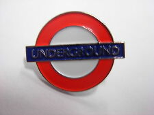 Transportation Collectable Badges/Pins Badges
