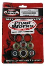 Pivot Works Shock Absorber Kit For KTM EXC MXC SX/F XC/F/W PWSHK-T03-521 416133
