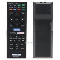 NEW Remote RMT-VB100U for Sony Blu-ray DVD Player BDP-BX320 BDP-BX620 BDP-S1200