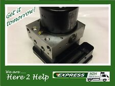 Renault Espace / Laguna ABS Pump ECU Unit 8200053422B *** 3 MONTH WARRANTY ***