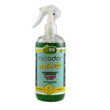 Quitamanchas y eliminador de olores de orines de mascotas MICRODOR URINE 500ml