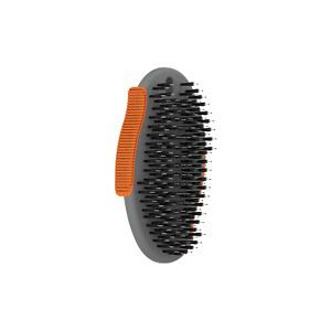 Wahl Palm Pal™ Brush