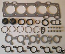 Ensemble Joint de Tête Volvo 850 C70 V70 2.0 10V 1995-1999 VRS 5 cylindre