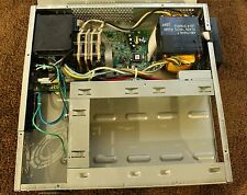 Inverter / APC UPS - 24VDC 1000VA / 670W pure sine wave inverter