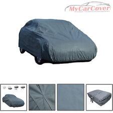 Abdeckplane > VW·Beetle Cabriolet·5C7 > Cabrio (Bj. 2012-2017) Cabriolet