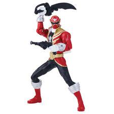Action figure Bandai 16cm