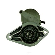 Starter Motor ACDelco Pro 337-1098 Reman