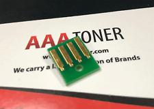 (10,000 pages) 601H Toner Chip for Lexmark MX511de, MX410de Refill (USA)
