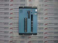 BL SUPER  SERVO AMPLIFIER PZ0A150HP66SH0