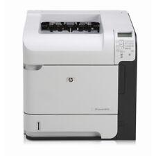 PART#CB509A-R: HP  LJ P4015N FULLY REFURBISHED W/ 90 DAY WARRANTY
