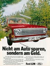 Ford-12M-Reklame-Werbung-genuine Advertising-nl-Versandhandel