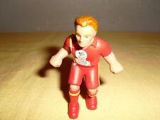 Figurine Euro 2000 UEFA Nestlé Liverpool 1999