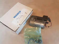 🌟 BMW F15 X5 F16 X6 OEM WABCO Air Suspension Compressor BRAND NEW🌟
