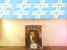 Ghost Stories DVD , Martin Freeman