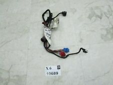 s l225 audi wiring harness clips in parts & accessories ebay Sale Sign 99.99 at virtualis.co