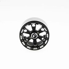 "GDS Racing One 2.2"" Alloy Beadlock Wheel Rim Wide 1.4"" for RC Model #089"