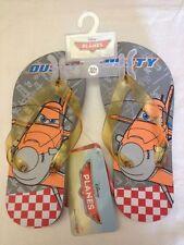 Disney Planes - Infradito cars  Dustin (Dusty) - Numero 32/33