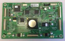 LG TV MAIN LOGIC CTRL BOARD EBR54863601 FOR 50PS30FD 50PS70FD, 50PS80FD
