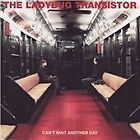 The Ladybug Transistor - Can't Wait Another Day (2007)