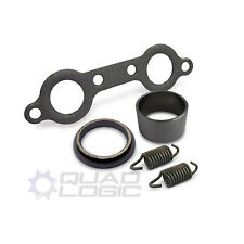Polaris Sportsman 800 (2005-06) Exhaust Gasket and Spring Rebuild Kit - 3610047