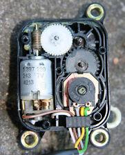 Audi 100/A6/C4/ D11 Stellmotor Klimastellantrieb 443820511 A   4A0820511 B  NEU