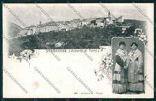 Terni Stroncone Alterocca 26 cartolina QK4544