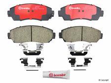 Brembo P28054N Disc Brake Pad