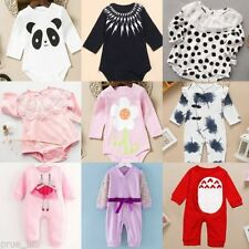 Unbranded Princesses & Fairies Baby Clothing