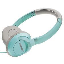 Cuffie con microfono Mint Bose® SoundTrue On-Ear