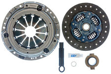EXEDY HCK1005 CLUTCH PRO-KIT 2003-2007 HONDA ACCORD 2.4L 4CYL DOHC 5 SPEED