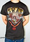Time Is Money SWAG T Shirt, Supreme HIP HOP GRAFFITI URBANI T-shirt, Bling Rétro