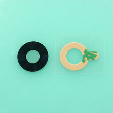 Black New Back Camera Glass Lens Rear Cover Replacement For LG G3 D850 D855 D851
