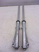 1979 honda xl75 enduro H1350~ forks front suspension