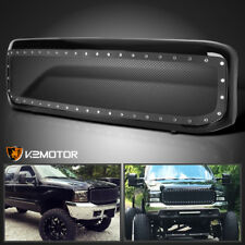 Grilles For 1999 Ford F 350 Super Duty For Sale Ebay