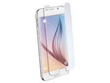 Real Tempered Glass Screen Protector LCD Protection For Samsung Galaxy A3