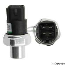 One New URO A/C Safety Switch 8D0959482B 8D0959482BE for Audi for Volkswagen VW
