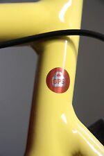 4 Rad GPS ADESIVI BICICLETTA backup BIKE Secure bicicletta da corsa MTB bikefinder Tracker