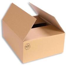 Karton 650 x 650 x 520 mm 5 Stück