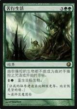 [WEMTG] Asceticism - Scars of Mirrodin - Chinese - NM - MTG