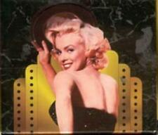Marilyn Monroe Series 2 Trading Card Case 12 Boxes