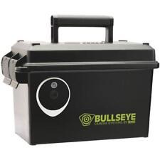 Bullseye AmmoCam Sight-in Edition Target Display Camera System Smebullseye