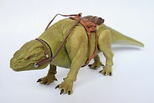 DEWBACK STAR WARS 2009 LEGACY COLLECTION Tattoine looloose WALMART EXCLUSIVE ANH