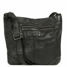 cde1e6df8bb Gianni Conti Medium Handbags | eBay