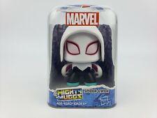 Marvel Mighty Mugs Spider-Gwen #27