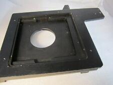 Original Leitz Microscope Stage 6x6 Travel For Orthoplan Ergolux Amp More