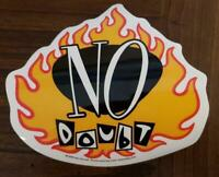 "Incubus /""Make Yourself/"" Sticker//Decal Rock N Roll"