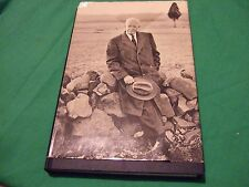 in review pictures ive kept  dwight d.eisnhower book autobiography 1969