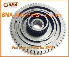 BMW E53 X5 E83 X3 Transfer Case Motor Gear Carbon Fiber Reinforced - HEAVY DUTY